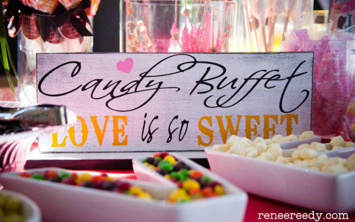 candy-buffet-reception-ideas