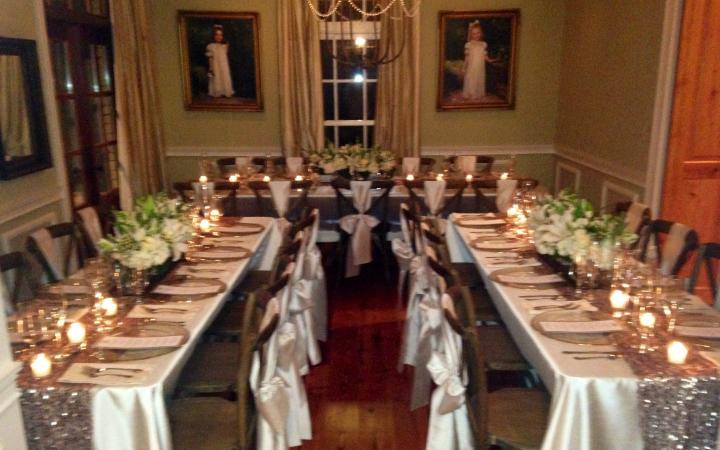 formal-reception