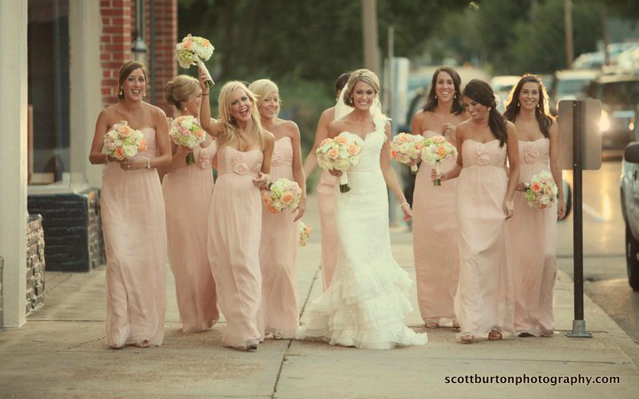 oxford-wedding-planners