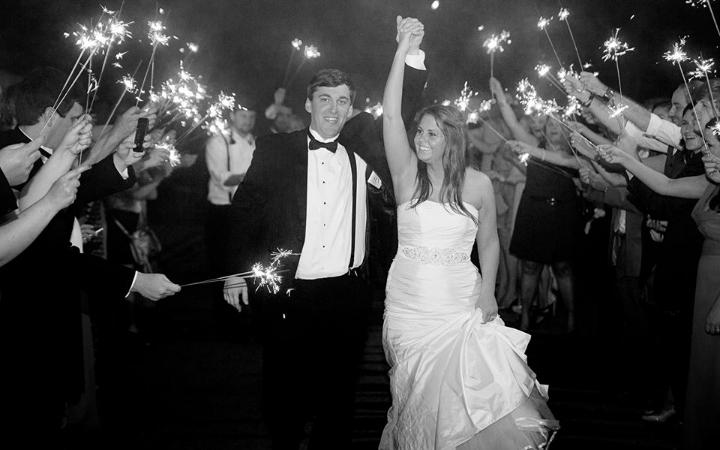 oxford-weddings