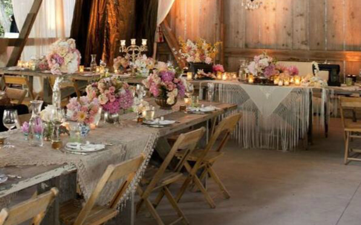 rustic-wedding-planners-oxford