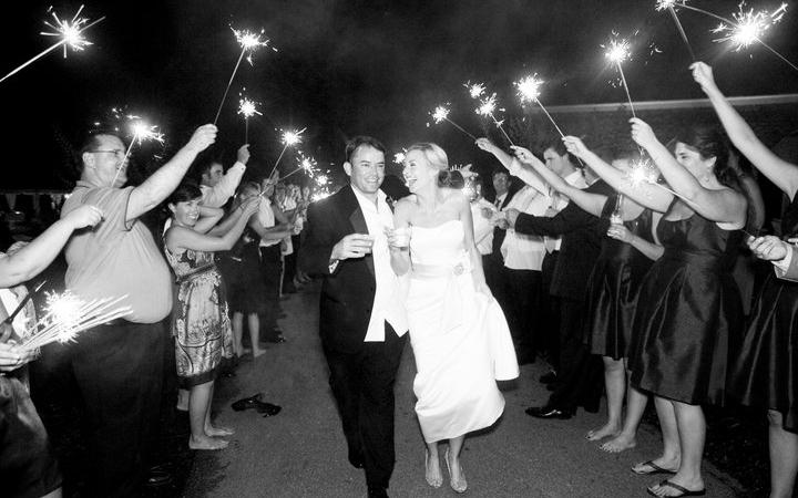 wedding-receptions-oxford