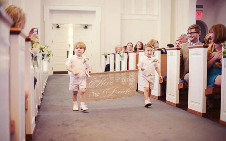 wedding-venues-oxford