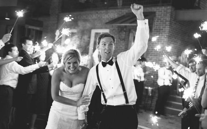 weddings-oxford-ms