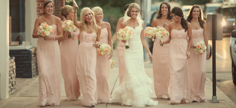 bridal-party-pink-white