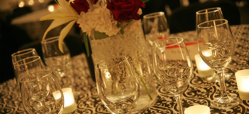 wedding-reception-table-setting