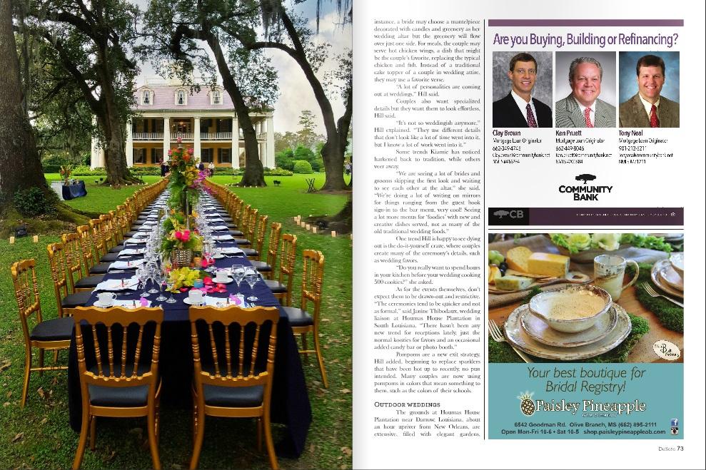 DeSoto Magazine pg 2