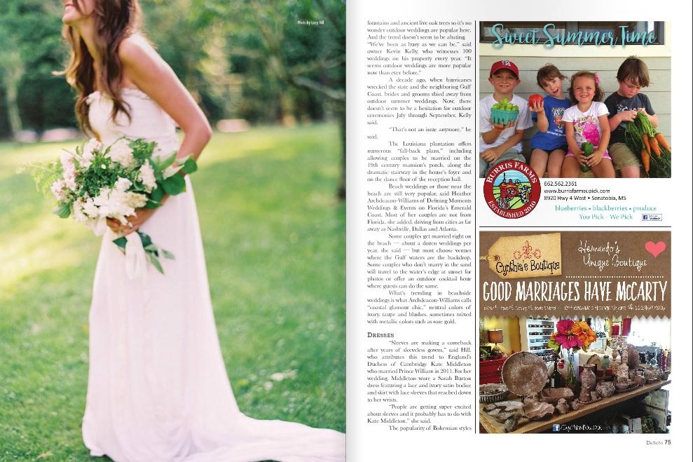 DeSoto magazine pg 3